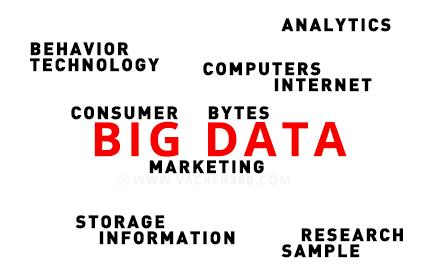 VACKER360-offers-big-data-analytics