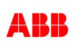 vacker-client-abb