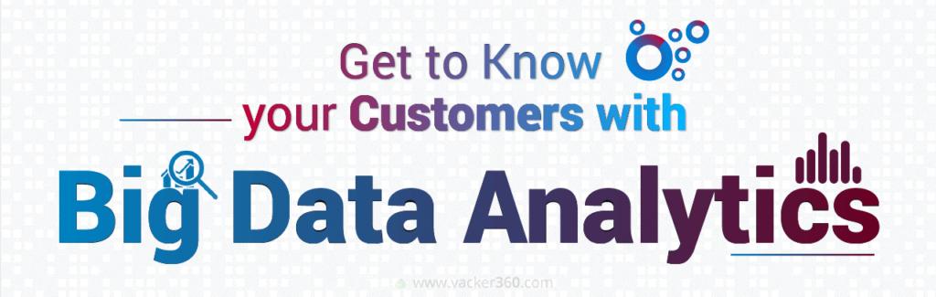 big-data-analytics-vacker360
